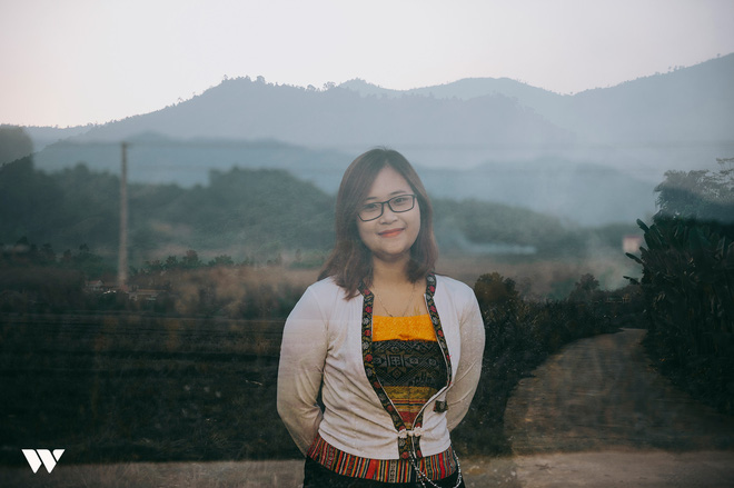 """Cô giáo Việt Nam đầu tiên vào Top 10 giáo viên toàn cầu: """"Thành phố hay nông thôn không phải rào cản, sự ngừng học của giáo viên mới chính là tụt hậu"""" - Ảnh 16."""