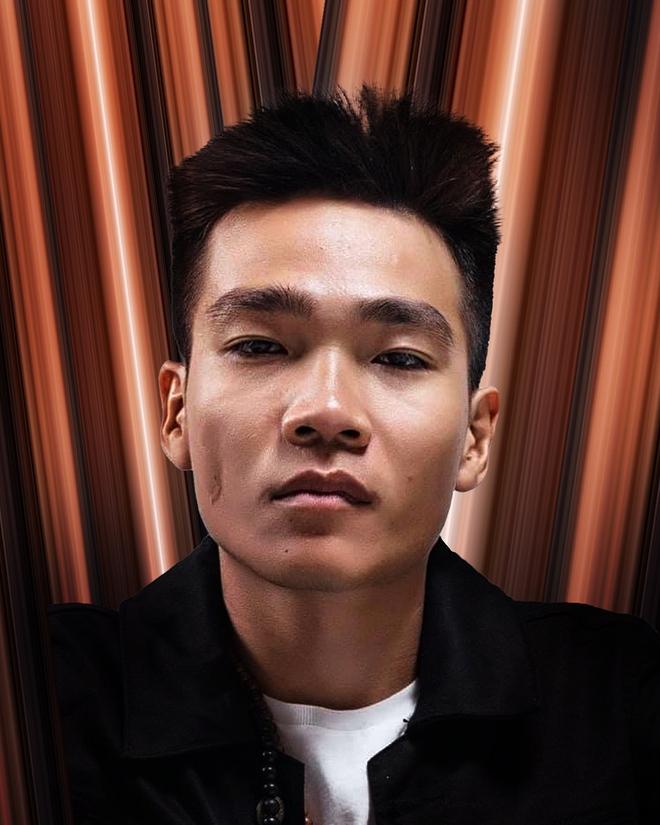 Wowy trở lại, mang theo ánh hào quang bừng sáng bầu trời rap Việt! - Ảnh 1.