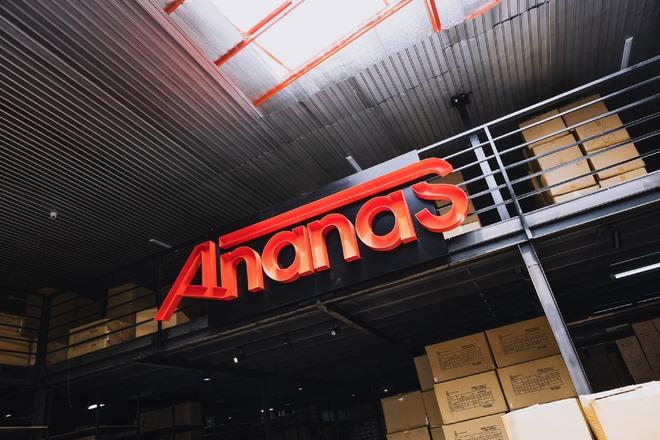 Ananas - Local Brand Việt không chỉ tạo ra sneakers mà còn đem tới những câu chuyện thú vị - Ảnh 7.