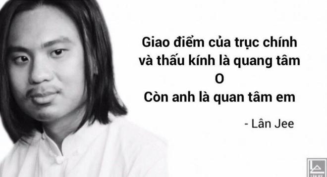 """Dàn hot YouTuber tranh vote tại WeChoice: Hậu Hoàng đối đầu Thiên An, Jenny Huỳnh đua với """"tiền bối"""" Ẩm Thực Mẹ Làm - ảnh 9"""