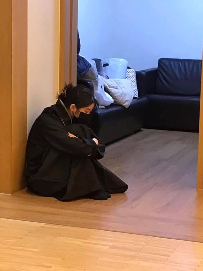 Chuyện tình dang dở đầy nước mắt của cặp du học sinh Việt: Bạn trai qua đời ở tuổi 21, cô gái chăm sóc bên giường bệnh đến ngày cuối cùng - ảnh 1