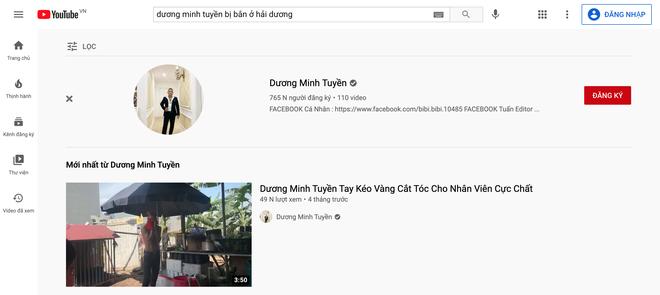Lo ngại nội dung xấu, nhạy cảm trên YouTube ảnh hưởng đến trẻ nhỏ? Đây là cách ngăn chặn triệt để! - ảnh 3