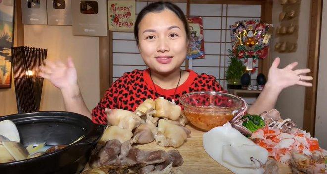 Quỳnh Trần JP bất ngờ phốt chồng Nhật, bóng gió ân hận vì đã kết hôn và ước cuộc sống đơn thân - ảnh 1