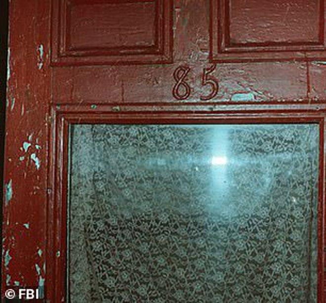 FBI treo thưởng gần 700 triệu đồng cho người cung cấp thông tin về nghi phạm người Việt liên quan vụ thảm sát đẫm máu xảy ra từ 30 năm trước - ảnh 6