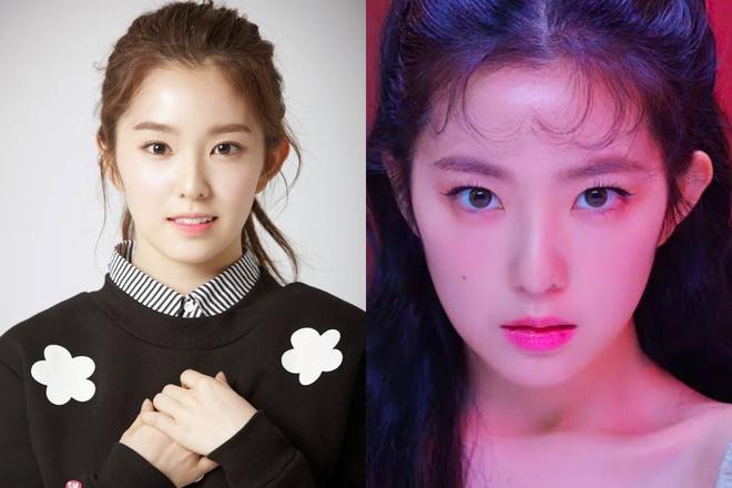 """Qua """"bàn tay phù phép"""" của SM về makeup và tóc tai: Dàn idol lột xác bất ngờ, nhất là mỹ nhân nhà aespa - ảnh 4"""