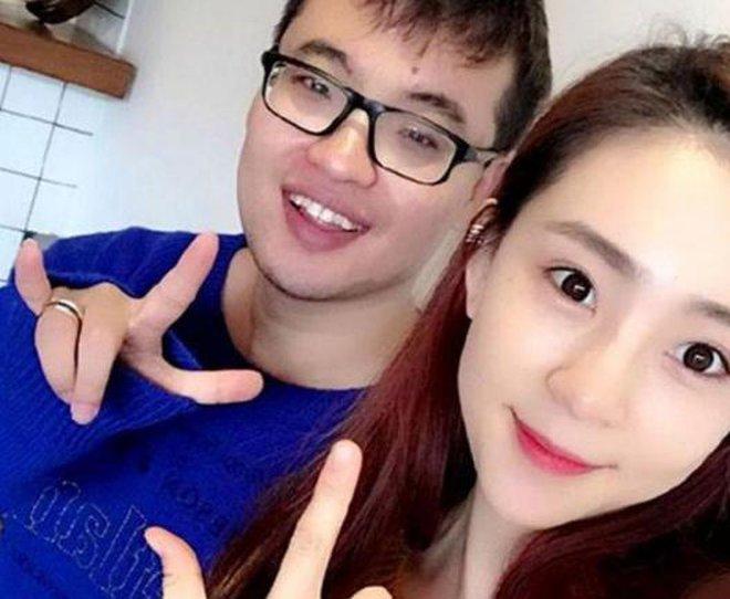 Phú nhị đại chi hơn 300 tỷ làm quen nữ thần streamer nổi tiếng xứ Trung, cái kết khiến nhiều netizen bất ngờ - ảnh 12
