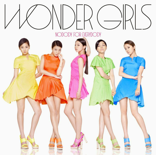 4 nhóm nữ nhà JYP đều mê diện váy ngắn nhưng style khác biệt hoàn toàn: Twice mê thanh lịch, đến ITZY lại chuộng cá tính - ảnh 3