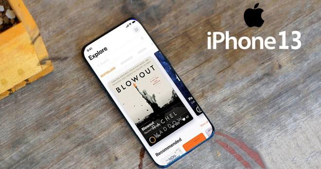 iPhone 13 đã bước vào giai đoạn kiểm định tại Trung Quốc? - Ảnh 1.