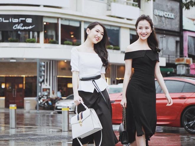 """Dàn khách khủng của đám cưới Phan Thành: Minh Nhựa và Cường Đô La """"chắc suất"""", không thể thiếu con gái đại gia thuỷ sản kiêm bạn thân cô dâu - ảnh 12"""