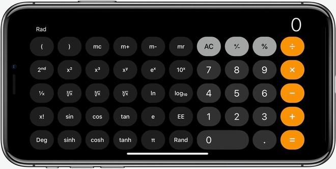 iPhone có những tính năng ẩn hay ho thế này, bảo sao iFan không nỡ rời xa - Ảnh 5.