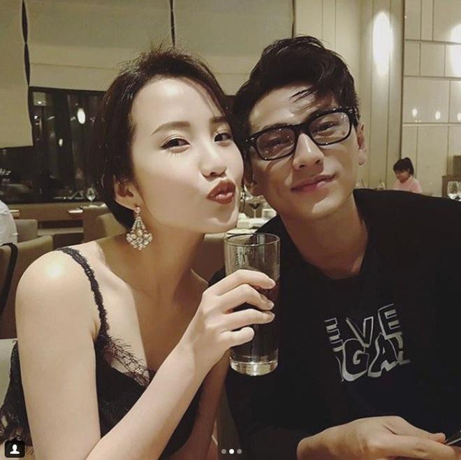 """Dàn khách khủng của đám cưới Phan Thành: Minh Nhựa và Cường Đô La """"chắc suất"""", không thể thiếu con gái đại gia thuỷ sản kiêm bạn thân cô dâu - ảnh 10"""
