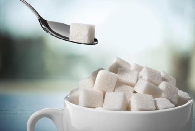 4 loại gia vị được công nhận là cao thủ đầu độc gan, gây trọng bệnh: Toàn thứ mà nhà nào cũng dùng, cần thay đổi thói quen trước khi quá muộn - ảnh 3