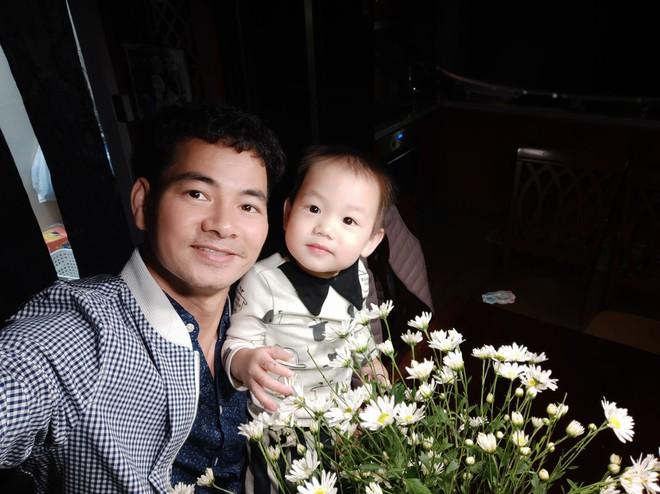 Tin nhắn hé lộ về người vợ đằng sau Giám đốc Nhà hát Kịch Việt Nam Xuân Bắc - Ảnh 6.