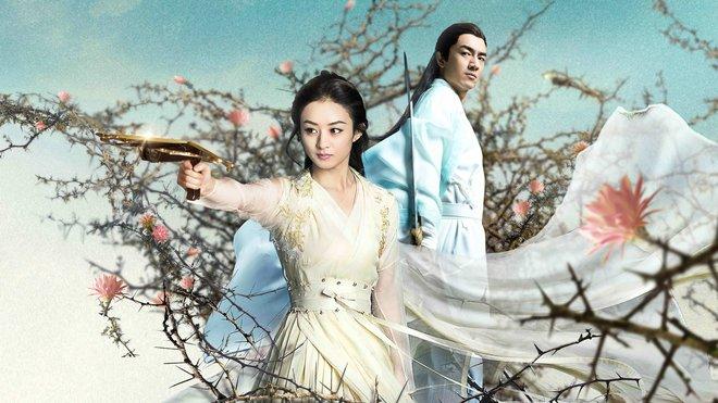 8 phim Trung có lượt xem khủng ngã ngửa nhưng nhìn kĩ phát hiện toàn đạo phẩm - ảnh 3