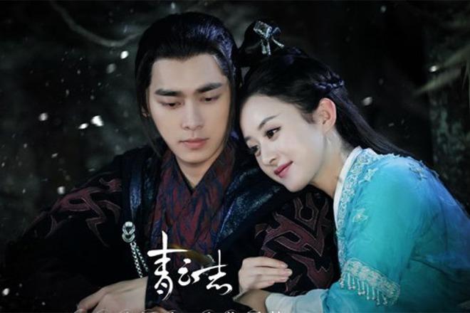 8 phim Trung có lượt xem khủng ngã ngửa nhưng nhìn kĩ phát hiện toàn đạo phẩm - ảnh 6