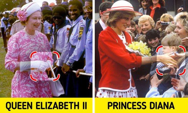 7 lý do khiến Diana dù là một Công nương nổi loạn nhưng lại là nhân vật được yêu mến nhất Hoàng gia Anh - ảnh 13