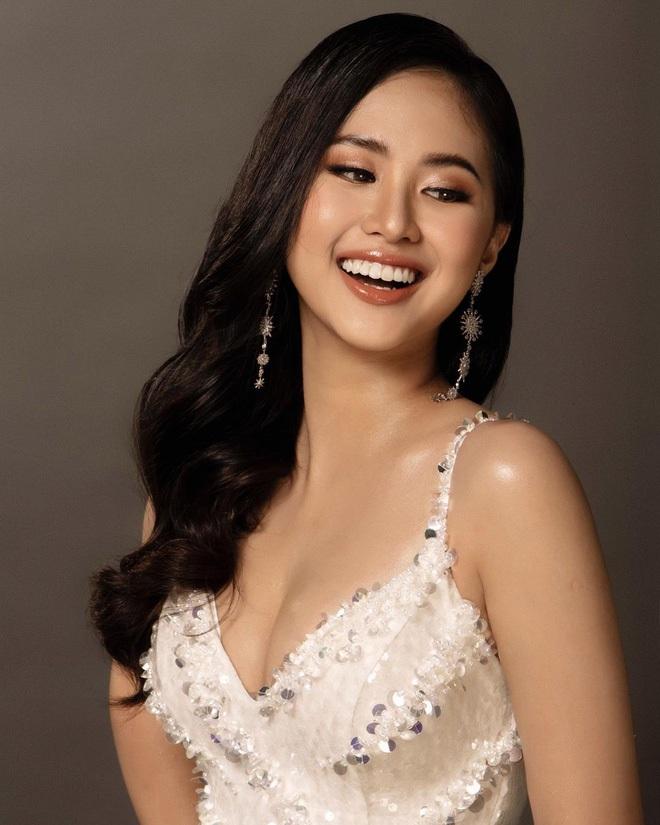 """Dàn khách khủng của đám cưới Phan Thành: Minh Nhựa và Cường Đô La """"chắc suất"""", không thể thiếu con gái đại gia thuỷ sản kiêm bạn thân cô dâu - ảnh 18"""
