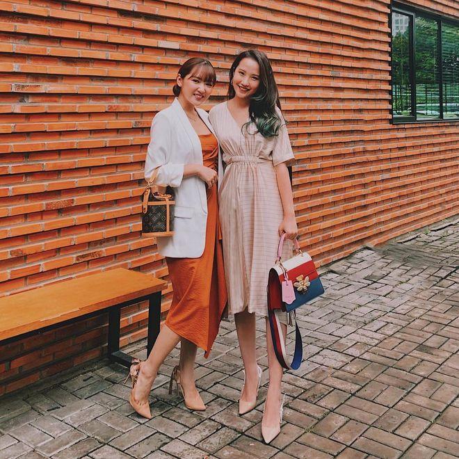 """Dàn khách khủng của đám cưới Phan Thành: Minh Nhựa và Cường Đô La """"chắc suất"""", không thể thiếu con gái đại gia thuỷ sản kiêm bạn thân cô dâu - ảnh 13"""