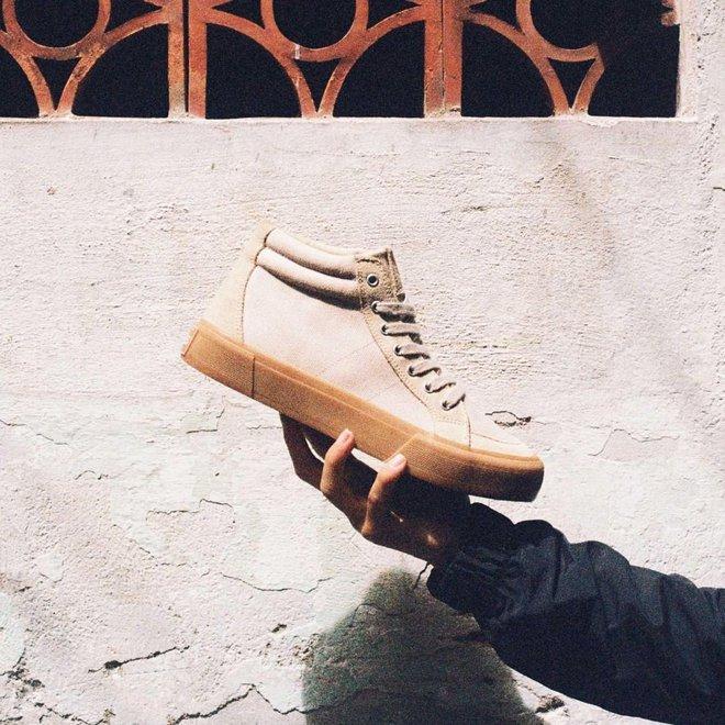 """Đâu cần hàng hiệu, local brand Việt đem đến cho giới trẻ sự tự tin với loạt đồ """"bao chất"""" - ảnh 11"""