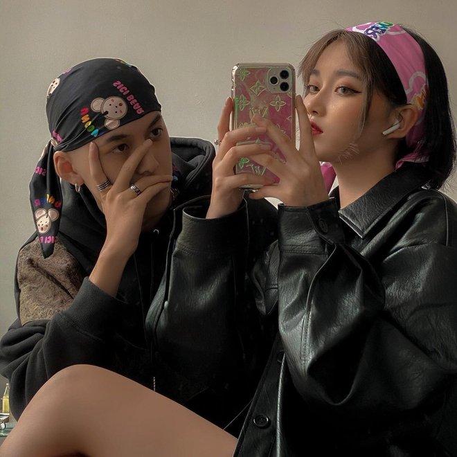 """Đâu cần hàng hiệu, local brand Việt đem đến cho giới trẻ sự tự tin với loạt đồ """"bao chất"""" - ảnh 7"""