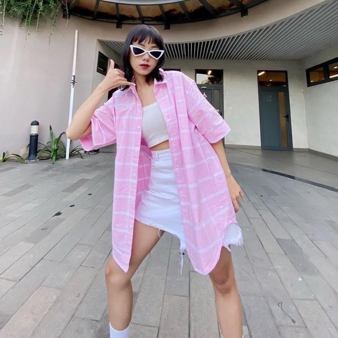 """Đâu cần hàng hiệu, local brand Việt đem đến cho giới trẻ sự tự tin với loạt đồ """"bao chất"""" - ảnh 9"""