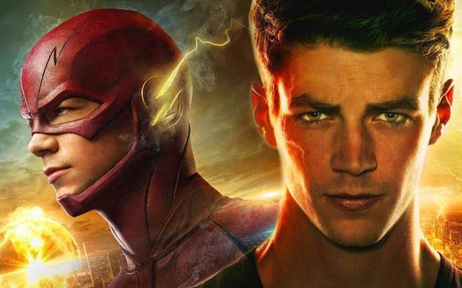 So kè loạt series bom tấn của DC và Marvel để cày lẹ: Phim nào không xem là phí, phim nào nên... lướt? - ảnh 4
