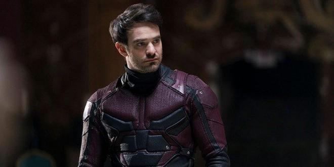 So kè loạt series bom tấn của DC và Marvel để cày lẹ: Phim nào không xem là phí, phim nào nên... lướt? - ảnh 22