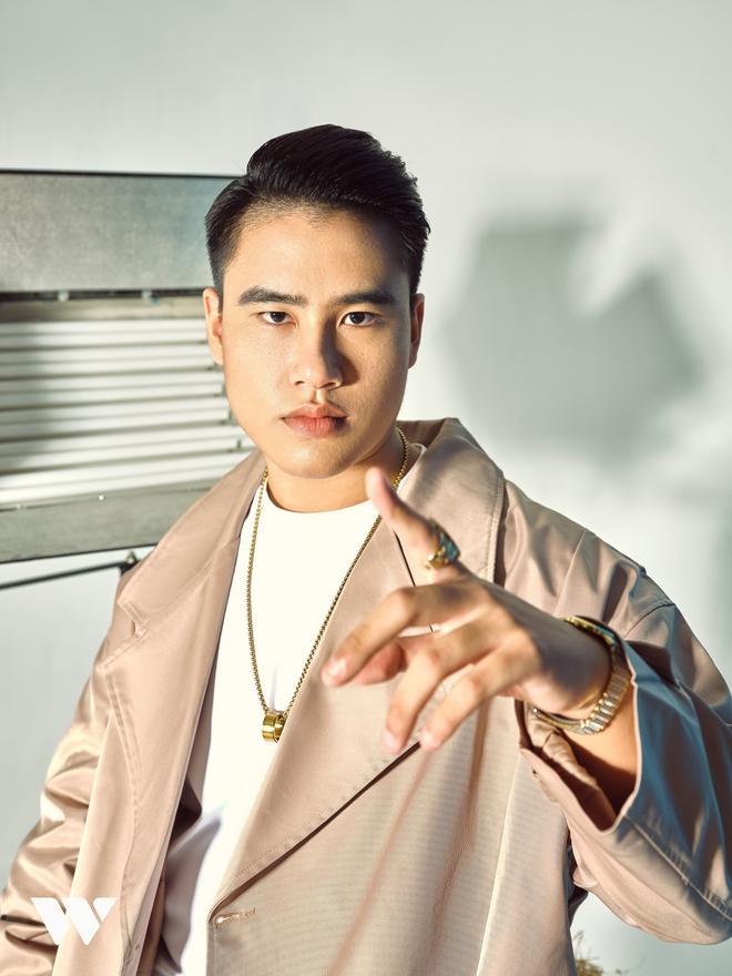 Nghe và ngẫm về lời bài hát Diệu Kỳ Việt Nam: Câu chuyện về các y bác sĩ, đến sự lên ngôi của Rap và anh chàng Soytiet đều được cài cắm! - ảnh 23