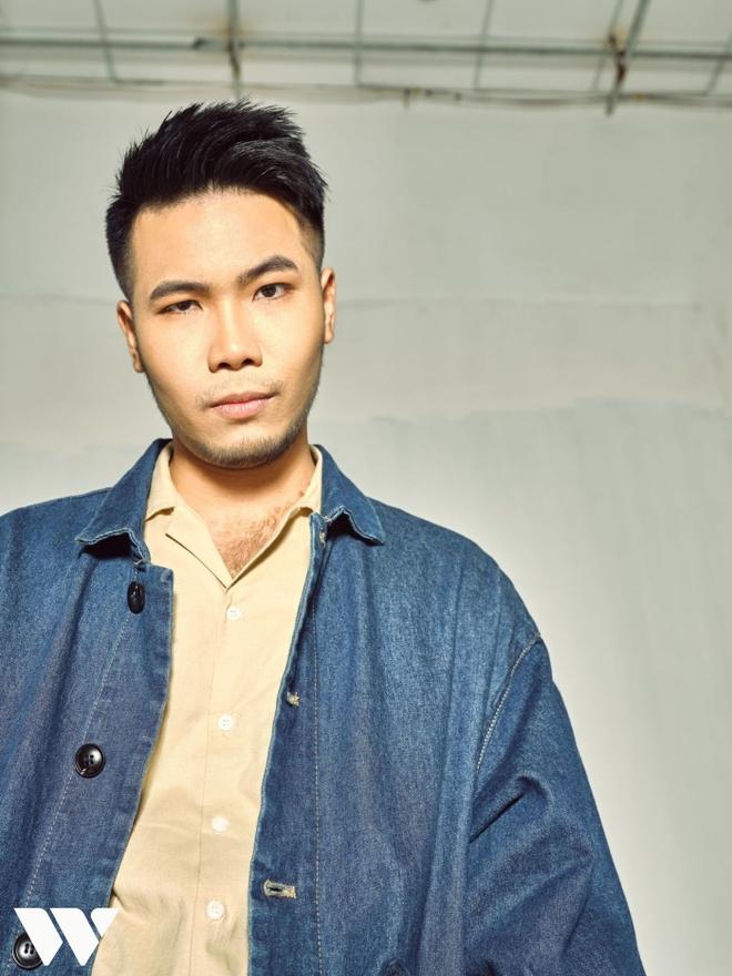Nghe và ngẫm về lời bài hát Diệu Kỳ Việt Nam: Câu chuyện về các y bác sĩ, đến sự lên ngôi của Rap và anh chàng Soytiet đều được cài cắm! - ảnh 10