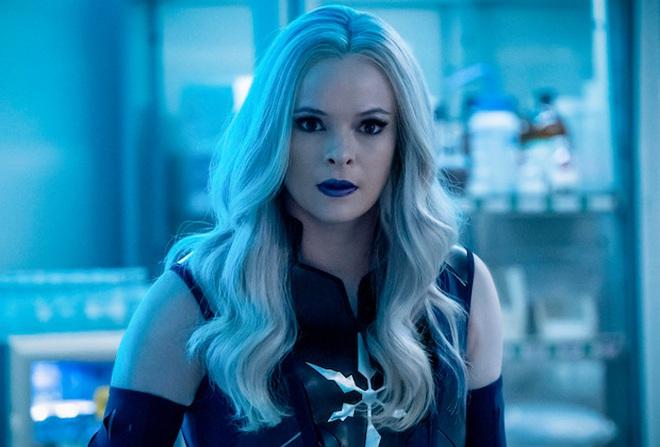 So kè loạt series bom tấn của DC và Marvel để cày lẹ: Phim nào không xem là phí, phim nào nên... lướt? - ảnh 7