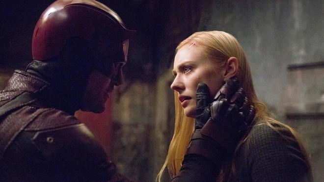 So kè loạt series bom tấn của DC và Marvel để cày lẹ: Phim nào không xem là phí, phim nào nên... lướt? - ảnh 23