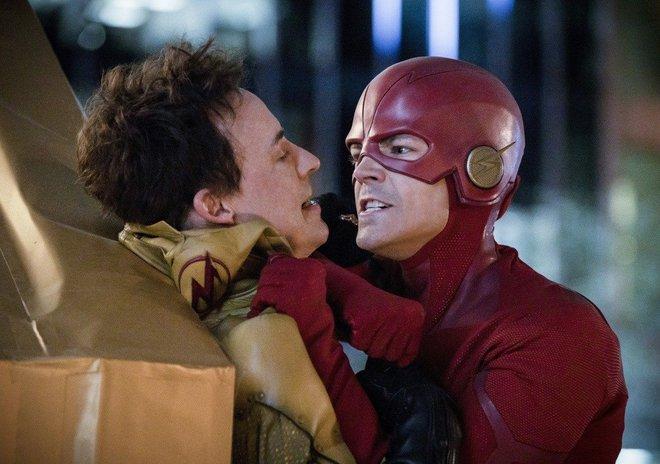 So kè loạt series bom tấn của DC và Marvel để cày lẹ: Phim nào không xem là phí, phim nào nên... lướt? - ảnh 5