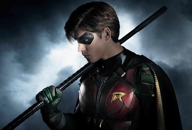 So kè loạt series bom tấn của DC và Marvel để cày lẹ: Phim nào không xem là phí, phim nào nên... lướt? - ảnh 12