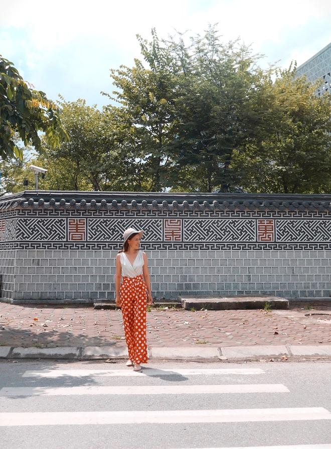 Rủ nhau ra Hà Nội tận hưởng cái lạnh, đây là những điểm đến thú vị dành cho bạn trong mùa đông năm nay - Ảnh 2.