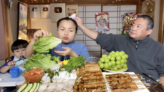 Quỳnh Trần JP đăng vlog hạnh phúc với chồng Nhật, tiết lộ cách giải quyết mâu thuẫn sau khi cãi vã - ảnh 2