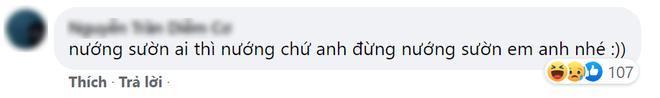 Nam chính Call Me By Your Name rơi vào bể phốt nướng sườn bạn gái man rợ, fan Việt lo ngại cất poster phần 2 - ảnh 6