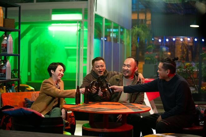 Chị Mười Ba 2 - Bom tấn đủ cả bi hài và pha khép màn hoàn hảo cho một năm đầy giông bão của điện ảnh Việt - Ảnh 6.