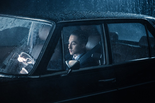 """Chúng Ta Của Hiện Tại: Mang đậm dấu ấn điện ảnh và màn debut """"gà cưng"""" khéo léo của """"chủ tịch"""" Sơn Tùng M-TP - Ảnh 2."""