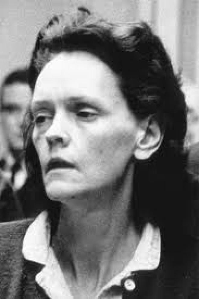 """Vụ án """"tàn độc nhất mọi thời đại"""" ở Mỹ: Trông con hộ nhưng lại tra tấn, ngược đãi đến chết và bản án khiến người đời phẫn nộ - Ảnh 2."""