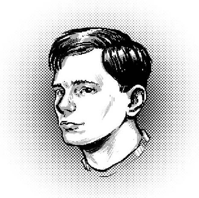 """Vụ án """"tàn độc nhất mọi thời đại"""" ở Mỹ: Trông con hộ nhưng lại tra tấn, ngược đãi đến chết và bản án khiến người đời phẫn nộ - Ảnh 4."""