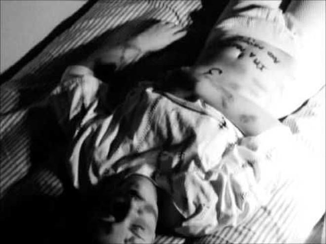 """Vụ án """"tàn độc nhất mọi thời đại"""" ở Mỹ: Trông con hộ nhưng lại tra tấn, ngược đãi đến chết và bản án khiến người đời phẫn nộ - Ảnh 3."""