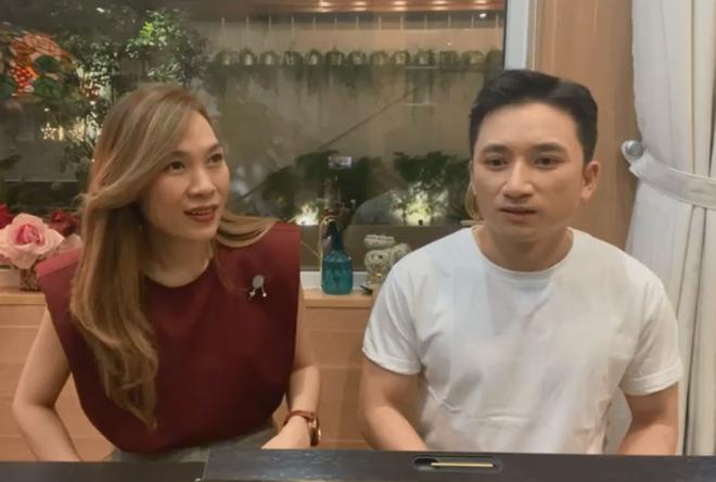 Mỹ Tâm công bố Phan Mạnh Quỳnh chính là khách mời đầu tiên của Liveshow Tri Âm, tiện thể ngồi mở mini show đàn hát tưng bừng! - ảnh 1