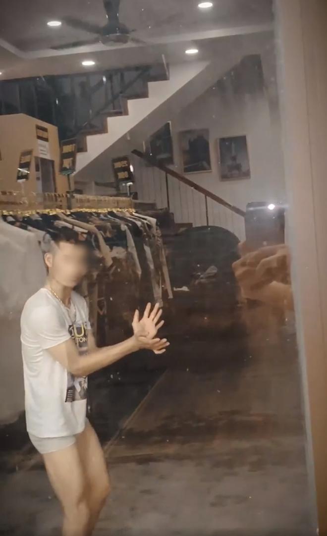 Trước khi bị thu giữ khoảng 7.000 sản phẩm nhái, AE Shop Việt Nam thường xuyên livestream tung hứng giật gân, Gucci, Dior hét giá chỉ 200k - ảnh 1