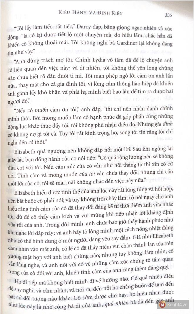 Cách để chuyển tài liệu từ giấy sang bản Word trong 1 nốt nhạc với sự trợ giúp của chiếc iPhone - ảnh 4