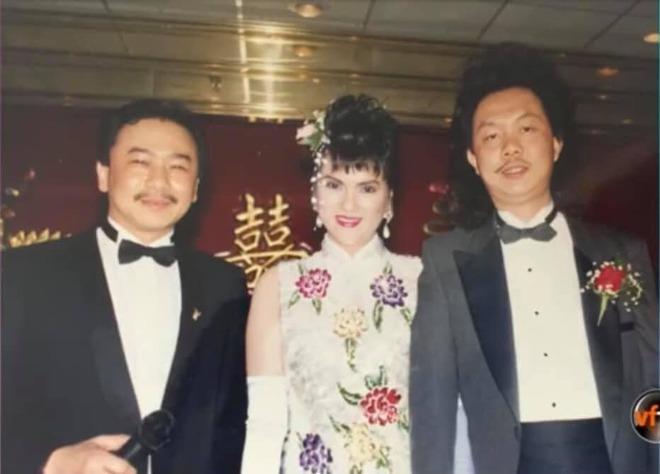 MC Việt Thảo bị đột quỵ và vỡ mạch máu não tại Mỹ, NS Hoài Linh và dàn sao Việt bàng hoàng trước tin dữ - ảnh 4