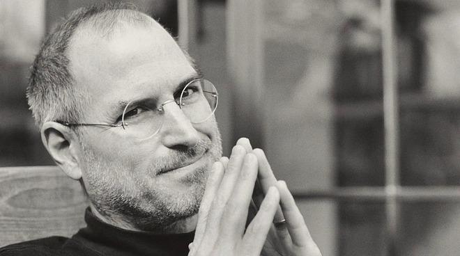 Steve Jobs sẽ được tạc tượng tại Vườn quốc gia anh hùng Mỹ - ảnh 2
