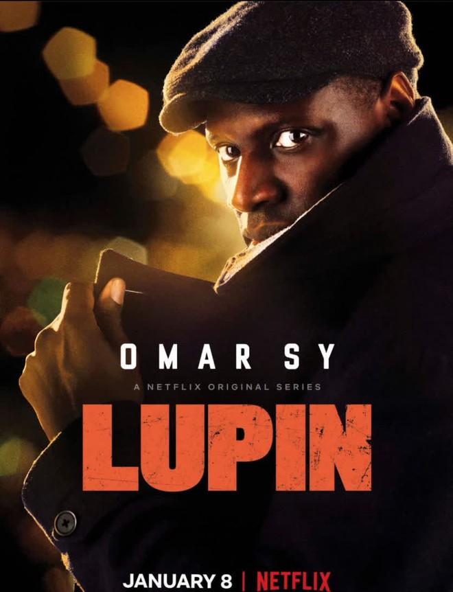 Mang tiếng đỉnh của chóp, siêu phẩm Lupin lấn lướt loạt phim Hàn vẫn mắc phải 4 cục sạn vô lý này! - ảnh 1