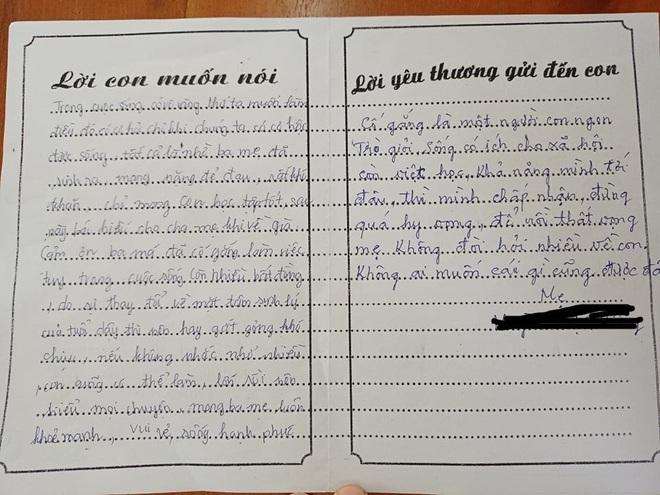 Cô giáo gây sốt với buổi họp phụ huynh có 1-0-2, dân tình nhìn vào chỉ muốn xin chuyển lớp - ảnh 4