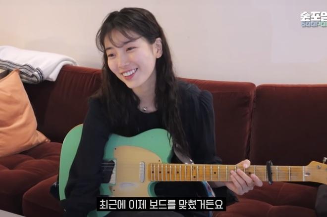 Đọ mặt mộc của dàn mỹ nhân Hàn: Song Hye Kyo vẫn là huyền thoại, hình ảnh không son phấn mới nhất của Suzy lại khiến dân tình phát sốt - ảnh 1