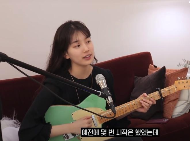 Đọ mặt mộc của dàn mỹ nhân Hàn: Song Hye Kyo vẫn là huyền thoại, hình ảnh không son phấn mới nhất của Suzy lại khiến dân tình phát sốt - ảnh 2